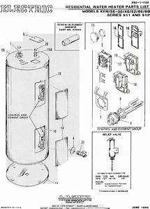 A O  Smith Water Heater Ken  Se