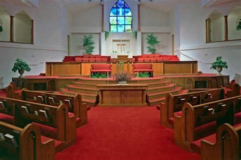 imperial woodworks pews church chairs pulpits