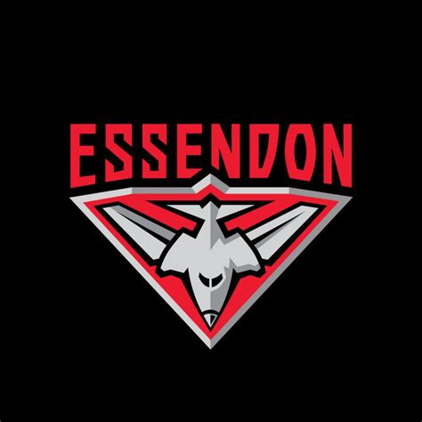 Updated for 2020 , the essendon official app is your one stop shop for all your latest team news, videos, player profiles, scores and stats delivered live to your smartphone or tablet! Essendon Football Club - YouTube