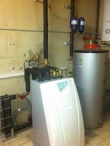 Devis Pompe A Chaleur : installation de votre pompe chaleur ciat pourri res ~ Premium-room.com Idées de Décoration