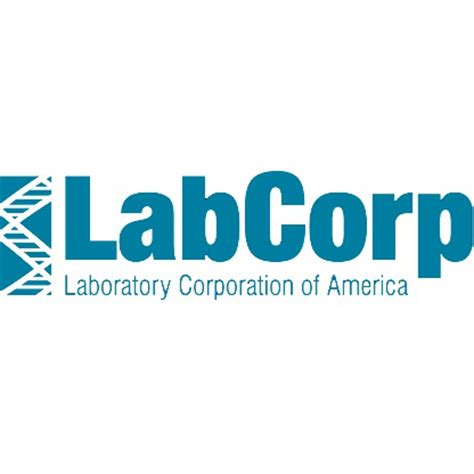 LabCorp on the Forbes Growth Champions List