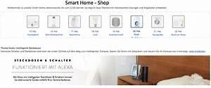 Smart Home Steckdosen : amazon smart home woche rabatt auf intelligente steckdosen u a elgato eve energy avm fritz ~ Yasmunasinghe.com Haus und Dekorationen