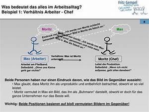 Was Bedeutet Max : ppt selbstbild und fremdbild powerpoint presentation ~ Lizthompson.info Haus und Dekorationen