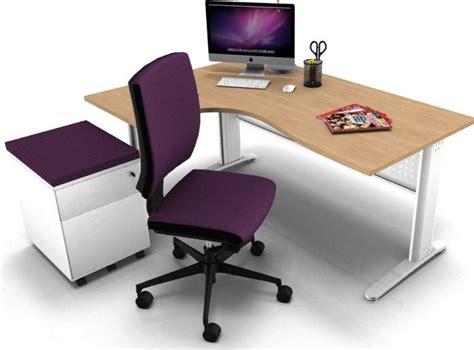 fournisseur mobilier bureau bureaux les fournisseurs grossistes et fabricants sur
