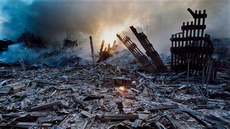 Ground Zero 9112001 Youtube