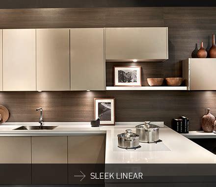 signature kitchen design modern kitchen design ideas kitchen cabinets signature 2215