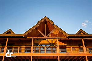 58 best images about dc builers barns on pinterest tack With barn builders oregon