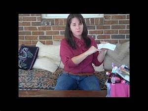 Operation Christmas Child shoebox for Girl 5 9
