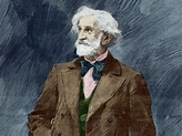 Verdi's Operas: A Vigorous Soundtrack To Human Nature ...
