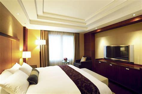 luxury hotels  seoul time  seoul