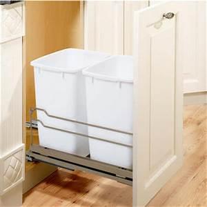 Waste Basket Cabinet Freestanding Cabinets Matttroy