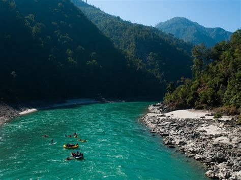 10 things everyone should do in Nepal - Business Insider