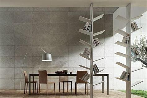 librerie moderne bianche librerie bianche moderne babele libreria with librerie