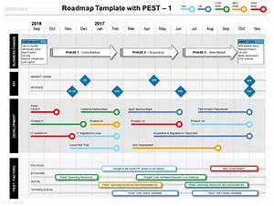 Project Management Templates Change Excel 2007 Network Diagram Template Word Construction Pdf