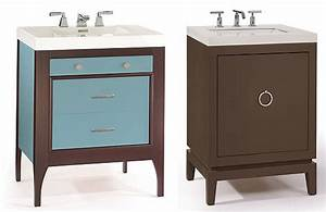 eco friendly bathroom vanities bathroom vanity lighting With eco friendly bathroom vanity