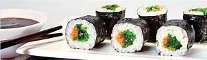 Sushi Hamburg Wandsbek : wissenswertes ber sushi yoko sushi hamburg ~ Watch28wear.com Haus und Dekorationen