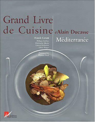 grand livre de cuisine grand livre de cuisine d