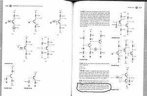 Diode Page 17   Electrical Wiring Diagram