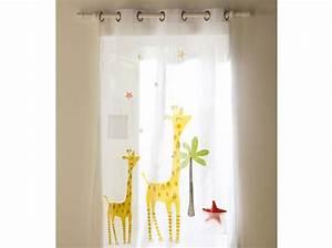 rideaux pour enfants recherche google rideaux pour With rideaux chambre d enfant
