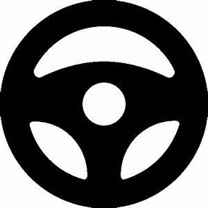 Steering Wheel Png | www.imgkid.com - The Image Kid Has It!