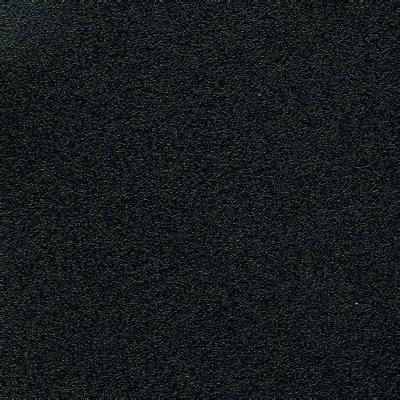 carbide black haa alestacolor card