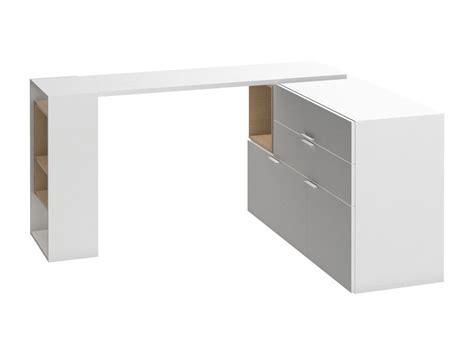 modele de coiffeuse de chambre coiffeuse design commode à tiroirs design de chambre à