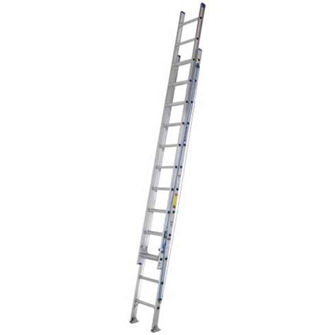Werner Double Extension Ladder   Extension Ladders   Mitre 10?
