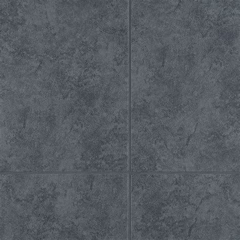 quickstyle vinyl plank flooring quickstyle laminate flooring reviews floor matttroy