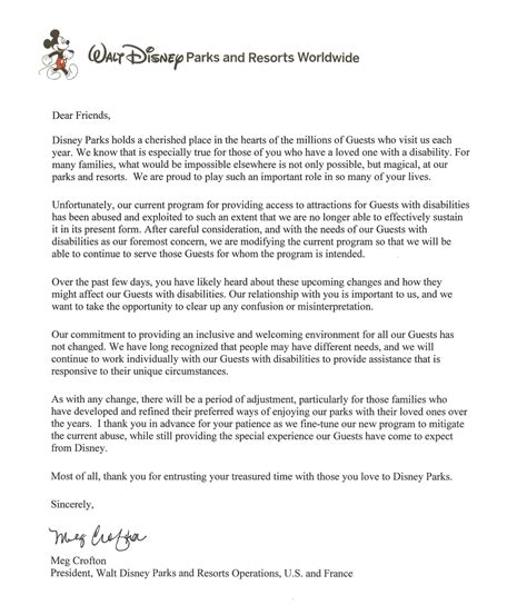Walt Disney World Address For Resume by Social Service Worker Cover Letter Stonewall Services