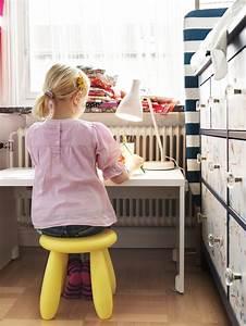 Ikea Aufbewahrung Kinder : 78 images about ikea stuva ideas on pinterest child room storage and ikea storage ~ Watch28wear.com Haus und Dekorationen