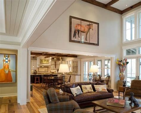 ceiling heights home design ideas pictures
