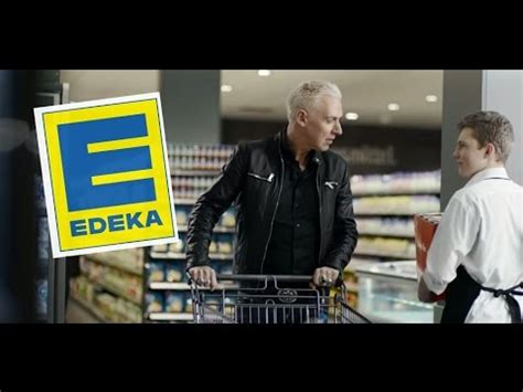 scooter edeka werbung verarsche parodie youtube