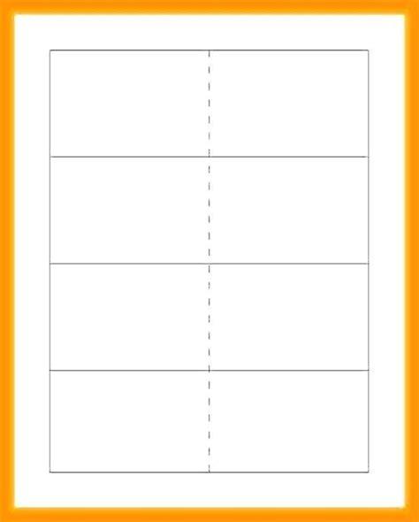card templates docs flash card template docs cards design templates