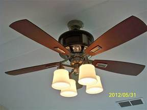 do i need a remote control for my ac 552a ceiling fan