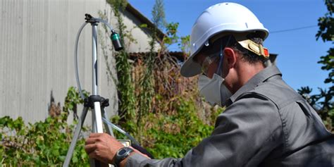 dscreduced environmental site services