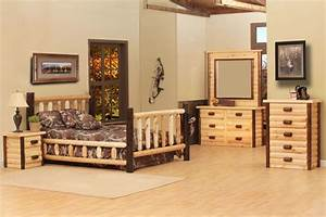 furniture stores montgomery al home design ideas and With american freight furniture and mattress little rock
