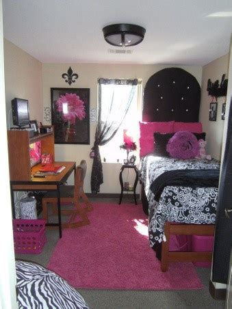 monster high themed bedroom images