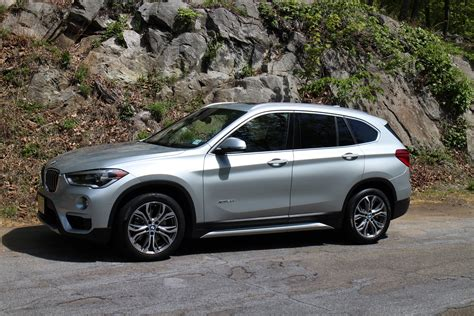 bmw  quick drive review