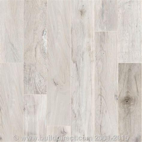 builddirect 174 torino italian porcelain tile divino wood