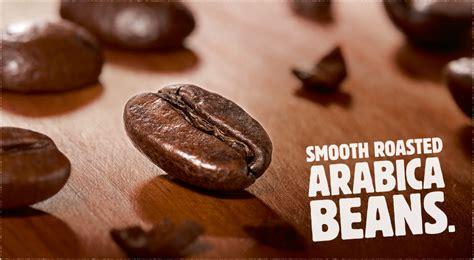 The gme stock saga isn't over. COFFEE & HOT DRINKS | BURGER KING®