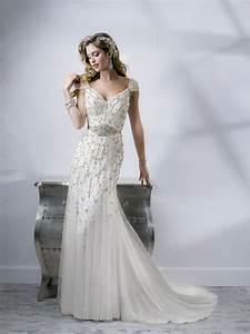 Sottero midgley wedding dresses style bellevue 4st819 for Wedding dresses bellevue