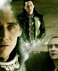 Tom Hiddleston images Loki HD wallpaper and background ...