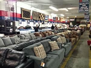 Express Furniture Warehouse 14 Reviews Furniture
