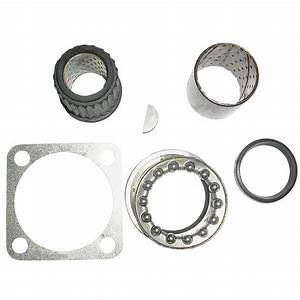 International B250 B275 Bd276 B414 Steering Box Repair Kit