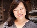 Melinda Wang | Pipeline Angels