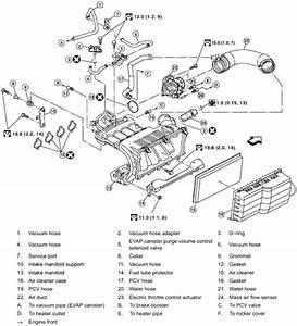 Flywheel Torque Specs 2002 Nissan Altima