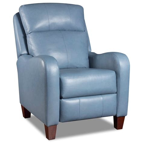 high leg recliners southern motion recliners prestige recliner olinde s