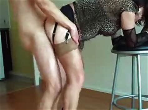 Crossdresser Femskin Fucked Free Sex Videos Watch Beautiful And Exciting Crossdresser Femskin