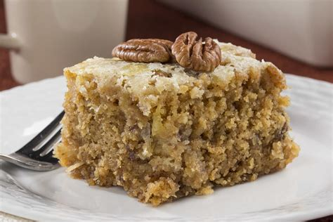 graham cracker cake graham cracker cake mrfood com