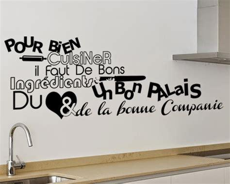 stickers ecriture pour cuisine stikers pour cuisine stickers crative dessin anim